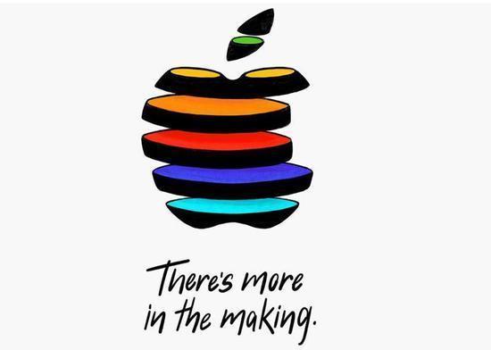 苹果企业签名